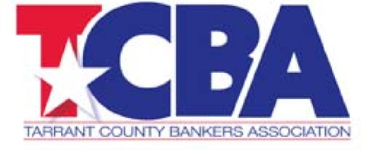 Tarrant County Bankers Association
